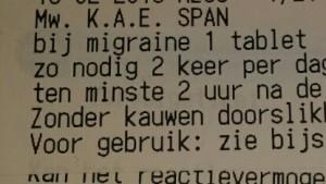 KAE Span